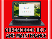 5._CHROMEBOOK_ASSISTANCE_IMAGE_4220.jpg thumbnail168314